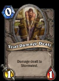 Trial Damage Dealt(31164).png