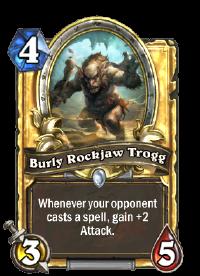 Burly Rockjaw Trogg(12233) Gold.png