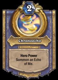 Chronoecho(184891) Gold.png