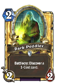 Dark Peddler(27243) Gold.png