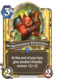 Dragonmaw Overseer(210707) Gold.png