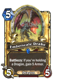 Emberscale Drake(90230) Gold.png