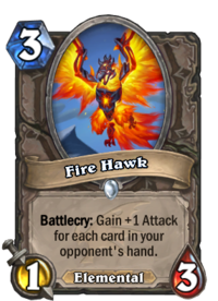 Fire Hawk(151401).png