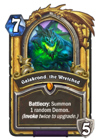 Galakrond, the Wretched(127283) Gold.png