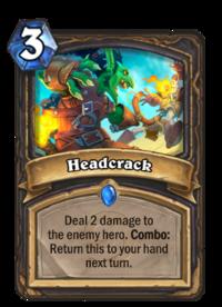 Headcrack(135).png