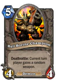 Hell Bovine Champion(49928).png