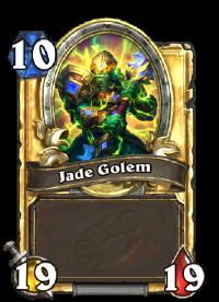 Jade Golem(49868) Gold.png