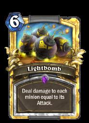 Lightbomb(12301) Gold.png