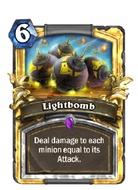Lightbomb(12301) Gold.png
