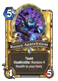Rotten Applebaum(89347) Gold.png