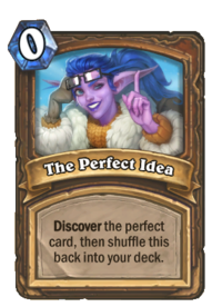 The Perfect Idea(184708).png