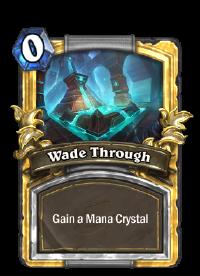 Wade Through(27337) Gold.png
