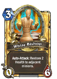 White Bishop(42246) Gold.png