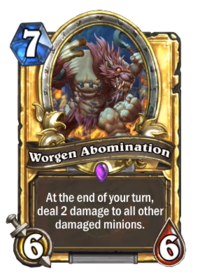 Worgen Abomination(89412) Gold.png