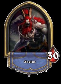 Xavius(211181).png
