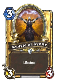 Acolyte of Agony(62886) Gold.png