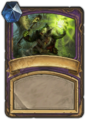 Ancestral Infusion(465).png
