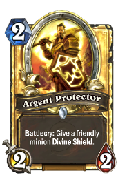 Argent Protector(191) Gold.png