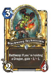 Blackwing Technician(14437) Gold.png