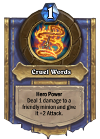 Cruel Words(77240).png