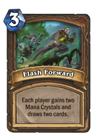 Flash Forward(89775).png