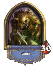 Gluth.png