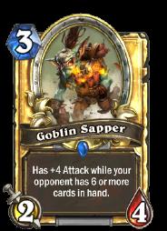 Goblin Sapper(12213) Gold.png