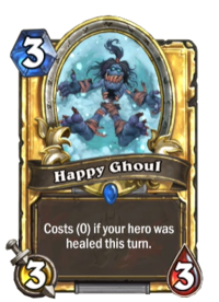 Happy Ghoul(62902) Gold.png