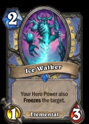 Ice Walker(62848).png