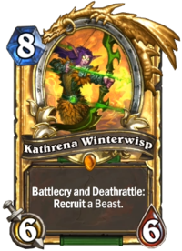 Kathrena Winterwisp(76873) Gold.png