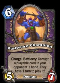 Rustsworn Champion(211245).png