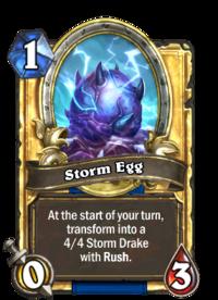 Storm Egg(151435) Gold.png