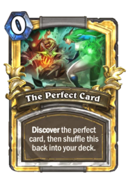 The Perfect Card(184710) Gold.png