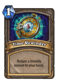 Time Rewinder(12368).png