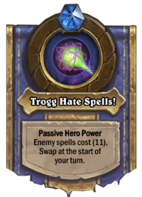 Trogg Hate Spells!(27351).png