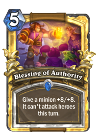 Blessing of Authority(329990) Gold.png
