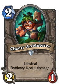 Cheaty Anklebiter(90269).png