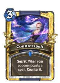 Counterspell(531) Gold.png
