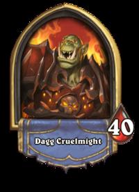 Dagg Cruelmight Gold.png