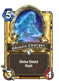 Ghostly Charger(89445) Gold.png