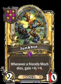 Junkbot (Battlegrounds, golden).png