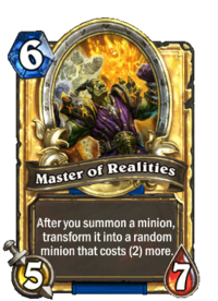 Master of Realities(89788) Gold.png