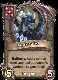 Murozond (Battlegrounds).png