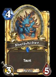 Shellshifter(55677) Gold.png
