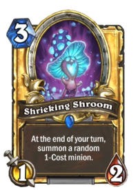 Shrieking Shroom(77018) Gold.png
