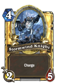 Stormwind Knight(603) Gold.png
