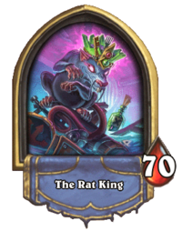 The Rat King Gold.png