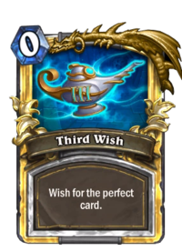 Third Wish(92184) Gold.png