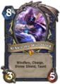 Al'Akir the Windlord.png