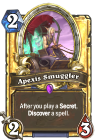 Apexis Smuggler(210744) Gold.png